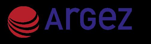 ArGeZ